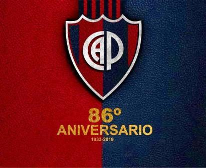 Se cumplieron 86 años de la fundación del Club Peñarol.