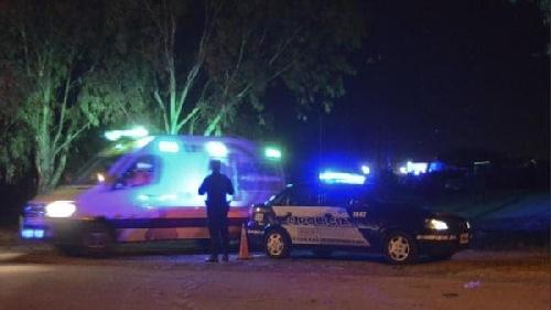Bahía Blanca: detuvieron a narcos mexicanos con más de mil kilos de cocaína
