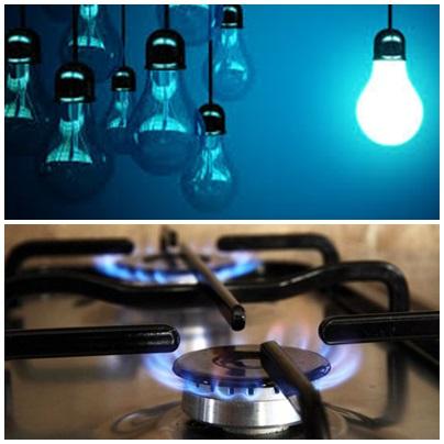 Amplían la tarifa social para los servicios de luz y gas: quiénes la podrán pedir
