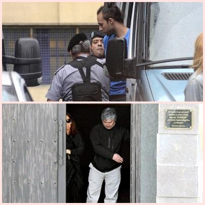 Ruta del dinero K y Lázaro Baez: Fariña identificó a nuevos testaferros y acusó a Cristina de encubrimiento