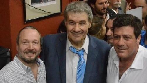 Medios  de prensa,periodistas y negocios K – Victor Hugo Morales, Sabbatella y testaferros