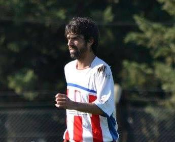 LRF - Tribunal de Penas - Una fecha de suspensión para Norberto Montero entre las 47 sanciones del Tribunal de la liga.