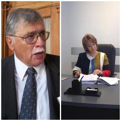 El Senador Lopez (UCR Cambiemos) rechaza el proyecto de diputada del FR Corrado que deja fuera de zona fria a Saavedra Puan y Tornquist