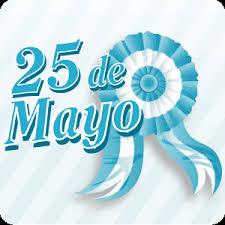 LRF - El próximo lunes se decide si se juega el jueves 25 de mayo en virtud del feriado nacional.