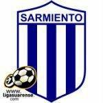 Sarmiento en menores derrotó al Cef 83 en una nueva fecha del Torneo de la Asociación.
