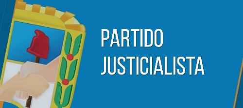 El Consejo del PJ del Saavedra Pigüé repudia la intervención judicial del  Partido Justicialista Nacional