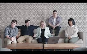 Discapacidad: Video contra los prejuicios