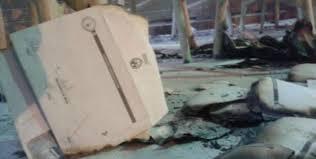 Democracia vejada - Del fraude en Tucumán: La Justicia instó a no proclamar ganadores