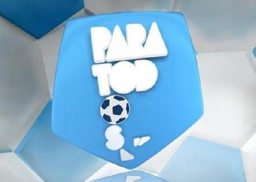 Futbol para todos y corrupción  - Grondona y Asociados - Denuncian desvíos de fondos