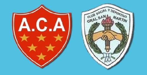 Hockey - Alumni de Coronel Pringles y San Martín de Saavedra se suman a la Asociación.