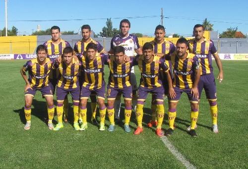 Federal B - Ya se conocen los rivales de los equipos bahienses que jugaran el torneo a partir de julio.