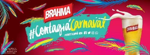 Saavedra y Puan compiten hoy por el carnaval de la cervecera