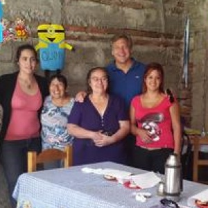 Bahía Blanca: municipio echó a discapacitada por
