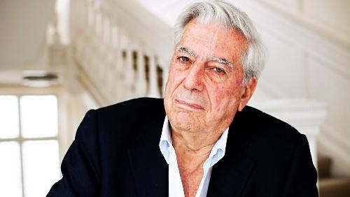 """Vargas Llosa: """"El kirchnerismo apelará al soborno y el fraude para evitar una derrota"""""""