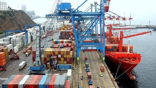 Lanzan el nuevo sistema de importaciones que pone fin a las DJAI, el régimen de Moreno