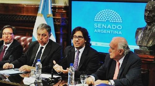 Reforma al Código Procesal Penal: Macri busca limitar las excarcelaciones