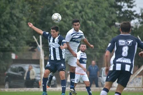 LRF - Importantes victorias de Unión ante Peñarol y de Sarmiento sobre Argentino.