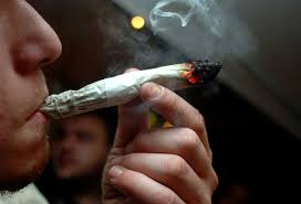 Jornada sobre Drogas y Adicciones en Coronel Suarez