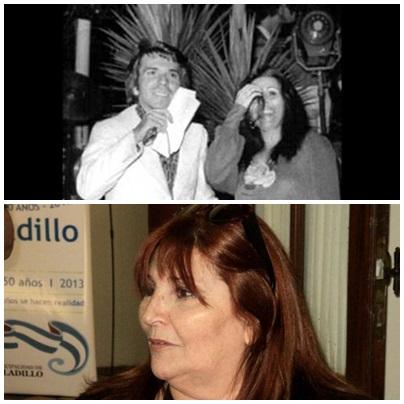 La radiofonía está de luto falleció una de sus voces históricas Graciela Mancuso