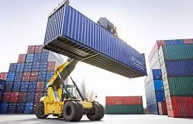 Modifican el nuevo sistema de importaciones