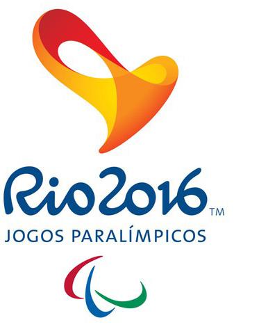 Comienzan los Juegos Paralímpicos 2016 en Rio de Janeiro Brasil