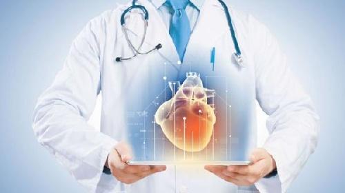 CIENCIA: Chau marcapasos: un gadget revoluciona el cuidado del corazón