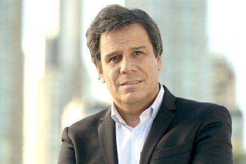 Dr. Facundo Manes: Ya es posible comunicarse con un paciente en estado vegetativo