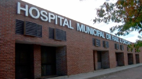 Confirman un caso mortal de Gripe A en Coronel Suárez- Era de un grupo de riesgo sin vacunar