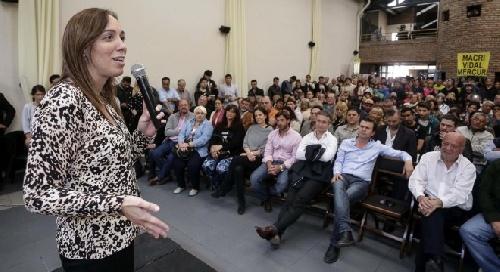 Conmoción en provincia: Cambiemos podría ganar más de 50 municipios