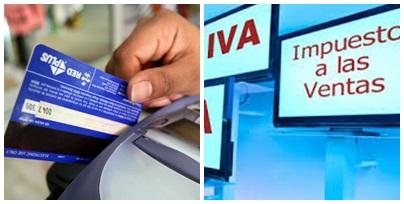 Es ley la devolución del IVA para jubilados y beneficiarios de planes sociales