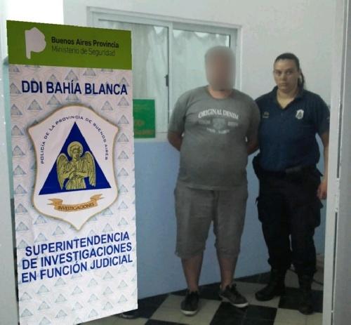 Coronel Suárez: tiene 18 años y denunció que su papá y su hermano la abusaron
