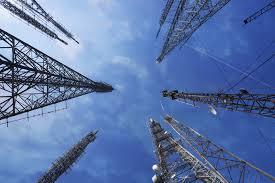 Modifican el proyecto de ordenanza sobre antenas en Pigüé