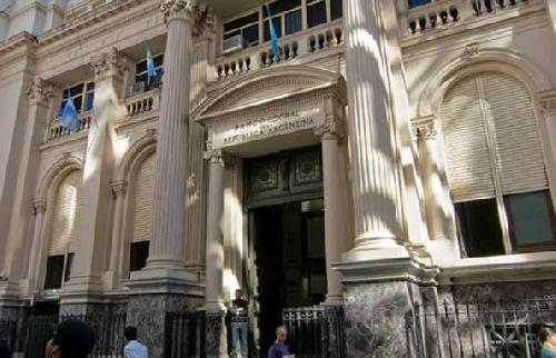 Presunta defraudación a la administración pública