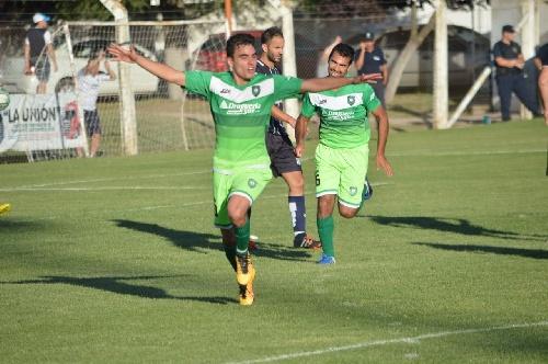 LRF - Joaquín Correa y Lucas Sotelo se pierden la semifinal del domingo.