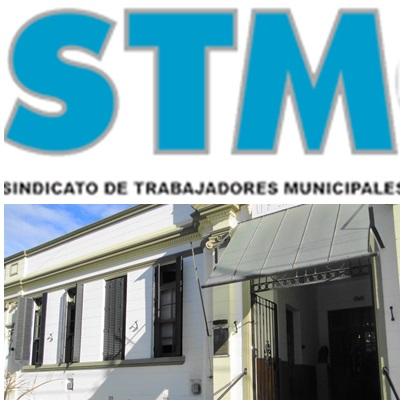 Pigüé: Convocatoria del sindicato a los municipales en adhesión al reclamo impulsado por Moyano