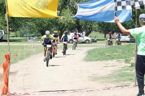 Se desarrollará la Vuelta al Cerro Cura Malal