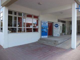 Municipalidad de Saavedra Pigüé Televisión digital abierta