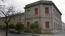 Fundación La Salle Argentina : charla abierta a la comunidad de Pigüé