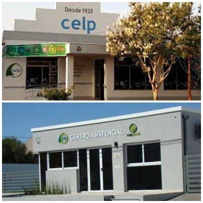 Nuevo Consejo de Administración de CELP