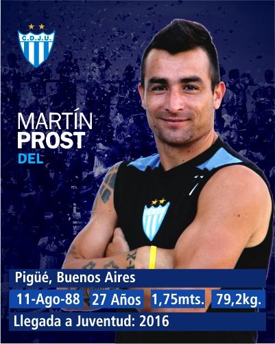Nacional B - Derrota de Juventud Unida ante el Central Córdoba santiagueño - Prost ingresó faltando 8 minutos.