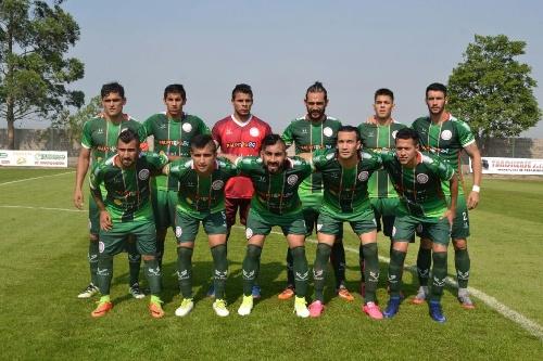 Federal A - San Jorge de Tucumán será el rival en play offs de Alvarado de Mar del Plata.