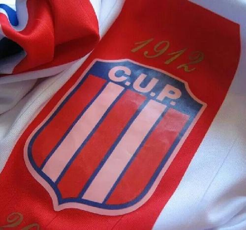 Fútbol del Recuerdo - Unión Pigüé derrotó a San Martín de Carhué.