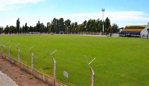 LRF - Boca Juniors será nuevamente el escenario donde juegue Peñarol.