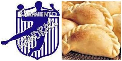 Subcomisión de Handball de Club Sarmiento