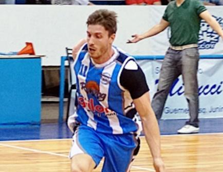 Liga Argentina - Con gran trabajo de De Pietro, Racing batió al Lobo platense.