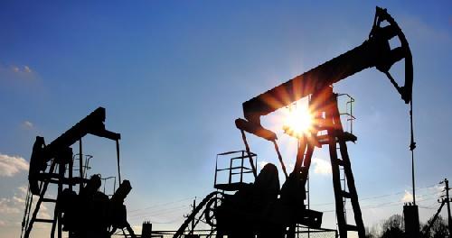 """El petróleo """"rebelde"""" sirio, se vende en Turquía a precio de saldo"""