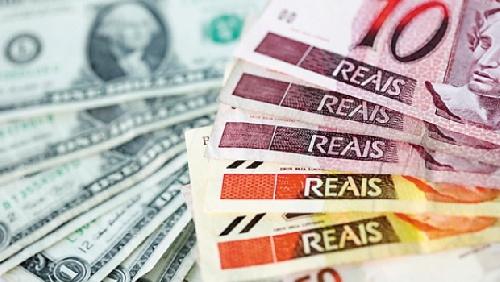 Sólo un dólar a casi $ 23 devolvería la competitividad con Brasil a 2007