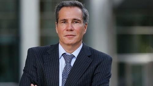 Se negaron a declarar los custodios de Nisman