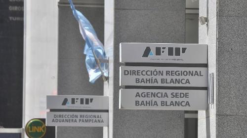 AFIP: rigen los cambios en la forma de pago del monotributo a partir de mayo