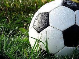LRF - Sarmiento vs Independiente y Argentino vs Huanguelén los cotejos que se jugarán mañana en nuestra ciudad.